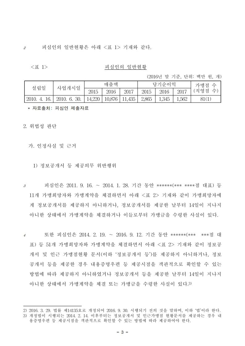 의결서(예울에프씨,20180713)[1].pdf_page_03.jpg