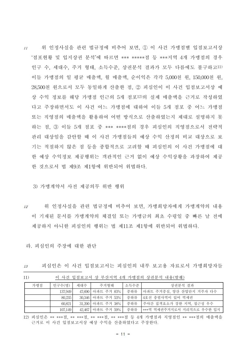 의결서(예울에프씨,20180713)[1].pdf_page_11.jpg