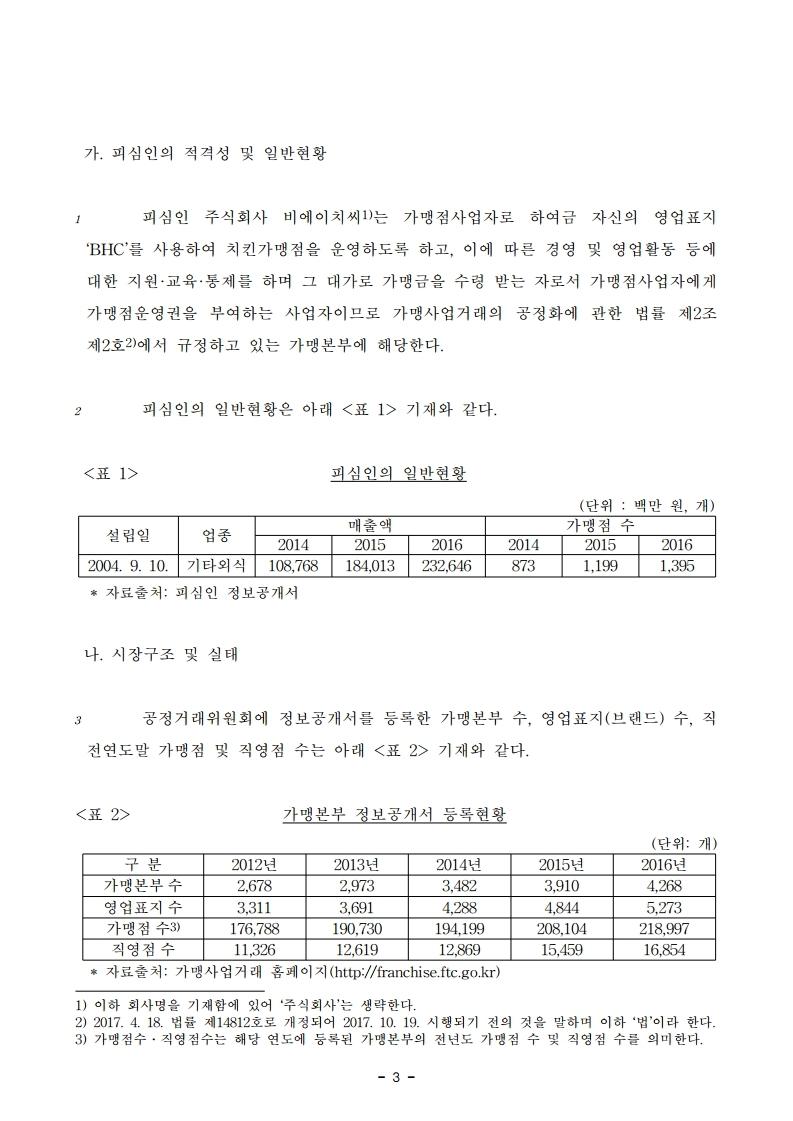 의결서(비에이치씨) 수정 1.pdf_page_03.jpg