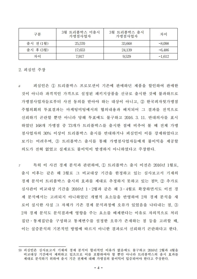의결서(피자헛) - 수정.pdf_page_4.jpg